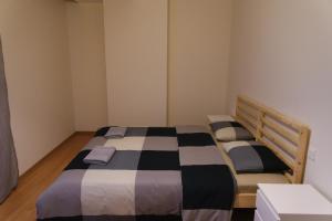 Kozapark Esenyurt, Apartmány  Esenyurt - big - 6