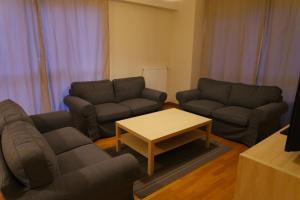 Kozapark Esenyurt, Apartments  Esenyurt - big - 87
