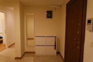 Kozapark Esenyurt, Apartments  Esenyurt - big - 82