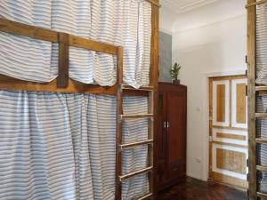 Hostel Chickadee, Ostelli  San Pietroburgo - big - 2