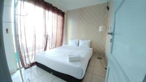 obrázek - 2BR Apartement MOI Kelapa Gading