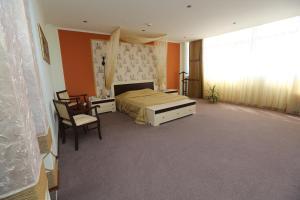 Отель Ковчег - фото 14