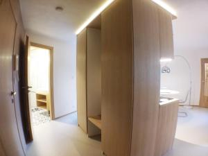 Apartment Rieslinghouse