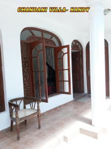 Chandani Villa