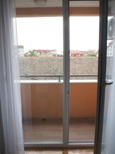 Marija Apartment, Apartmány  Novi Sad - big - 13
