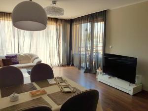 obrázek - Rent Apartment Zornica