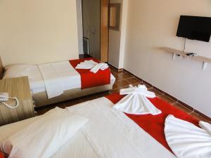 Altinersan Hotel, Hotels  Didim - big - 74