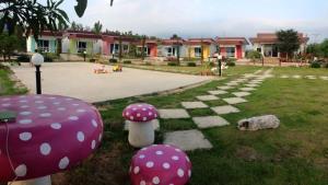 Sabai Loei Resort