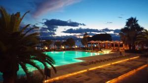 obrázek - Ramada Loutraki Poseidon Resort