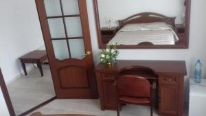 Отель Жемчужина Севера - фото 3
