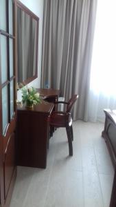 Отель Жемчужина Севера - фото 4