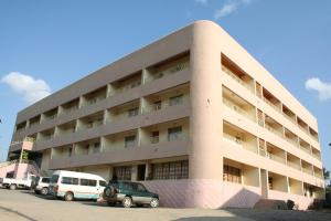 Нарок - Seasons Narok Hotel