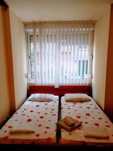 obrázek - Čajkovski Guesthouse