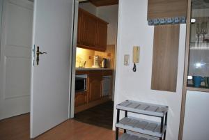 Appartement Aich