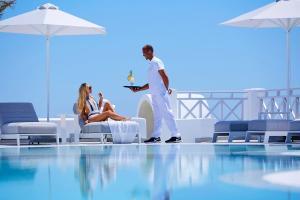 De Sol Hotel & Spa (Fira)