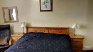 obrázek - Chesterfields Guest House