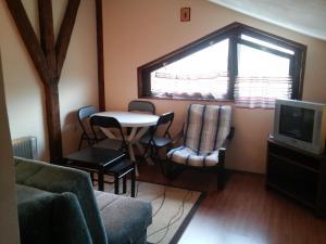Apartment Mihailo