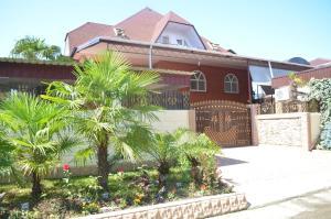 Гостевой дом Камелия, Вардане
