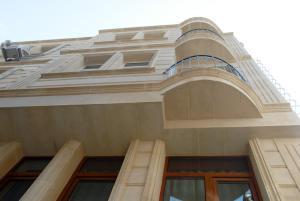 Отель Бута - фото 14