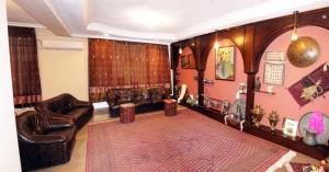 Отель Бута - фото 15