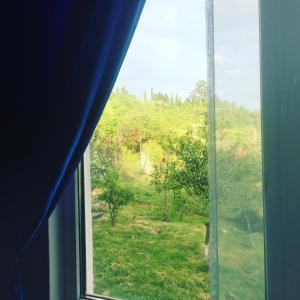 Гостевой дом Отрадное - фото 19