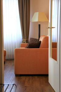 Apartment Schmidt Haus Hühnergott