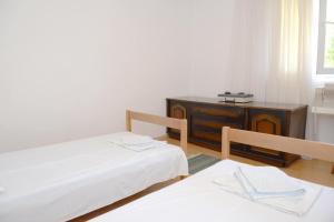 Hostel Ines - фото 21