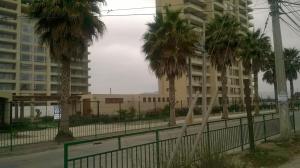 Costa del Elqui, Apartmány  Coquimbo - big - 43
