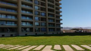 Costa del Elqui, Apartmány  Coquimbo - big - 1