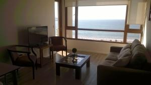 Costa del Elqui, Apartmány  Coquimbo - big - 31