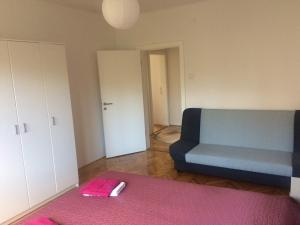 Apartment HalvaDom - фото 2