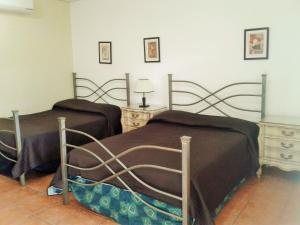 Acomoda Housing Apart Hotel, Aparthotely  Managua - big - 5