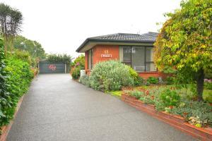 Avenue Westgrove B & B Christchurch