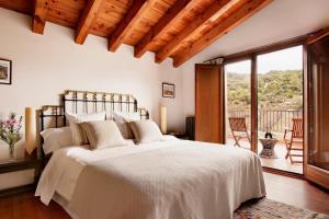 Hotel Mas De La Serra