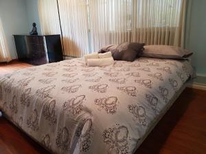 obrázek - Burris Guest House