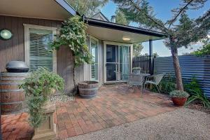 Evanslea Luxury Boutique Accommodation, Holiday homes  Mudgee - big - 17