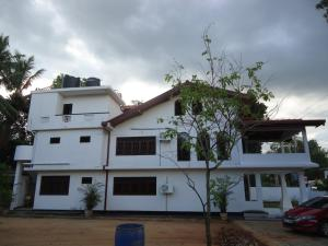 Rajarata White Palace, Hotely  Anuradhapura - big - 43