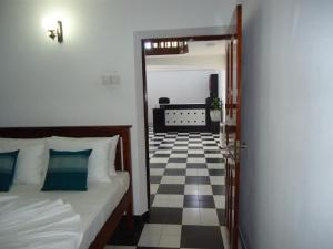 Rajarata White Palace, Hotely  Anuradhapura - big - 10