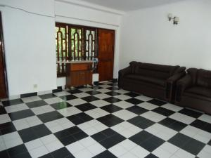 Rajarata White Palace, Hotely  Anuradhapura - big - 17