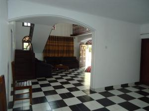 Rajarata White Palace, Hotely  Anuradhapura - big - 34