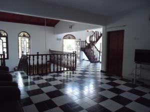 Rajarata White Palace, Hotely  Anuradhapura - big - 29