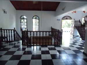 Rajarata White Palace, Hotely  Anuradhapura - big - 24