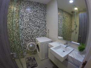 Nine At MSuites, Apartmány  Kuala Lumpur - big - 30