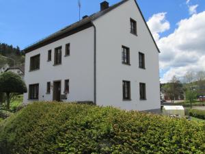 Gästehaus Fichtenwäldche