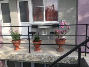 Гостевой дом Реган - фото 5