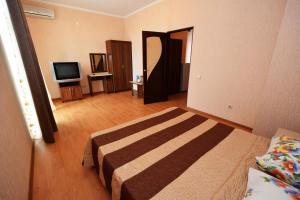 Отель Селини - фото 27