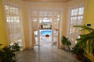 Отель Селини - фото 24