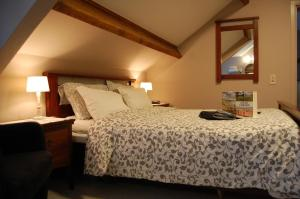 Hotel The Oak