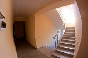 Отель Селини - фото 14