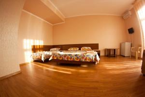 Отель Селини - фото 11